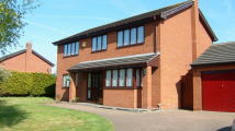 Marsh Lane Detached house for sale