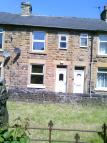 2 bedroom Cottage in Church Street, Barnsley...
