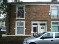 Terraced home in london terrace, Darwen...