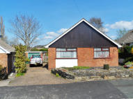 Bungalow in Cedar Way, Bollington...