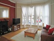 2 bed Flat in Blenheim Road, Bristol...