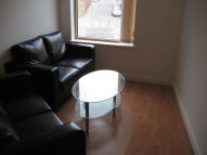 Flat to rent in Argyle Court, Liverpool...