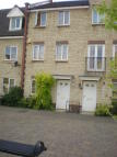 3 bedroom Terraced property to rent in Grebe Road, Bicester...