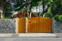 4 bedroom Detached property for sale in West Dumpton Lane...