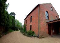 Chapel Grove semi detached house for sale