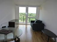 Flat to rent in Green Lane, Stanmore...