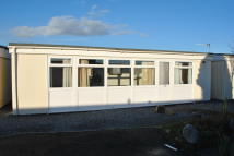 property for sale in Park Resorts Carmarthen Bay Holiday Park, Kidwelly, Carmarthenshire SA17