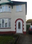 3 bed End of Terrace home to rent in Tipton, Birmingham Area...