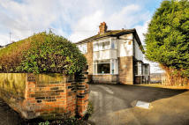 3 bed semi detached house for sale in 54 Hopton Lane, Mirfield...