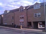Flat in 148 Soothill Lane...