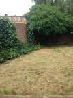 semi detached home to rent in Cypress Avenue, Whitton...