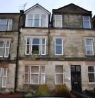 Flat in Moss road , Kilmacolm ...