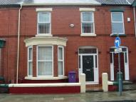 6 bed Terraced home in Ramilies Road, Liverpool...