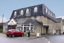 1 bedroom Flat in Dobson Court, Tetbury...