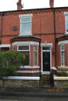 Terraced home to rent in Edna Street, Hyde...