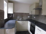 semi detached property in Pavlova Close, Liskeard...