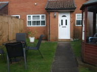 1 bed Flat in Parsons Walk...