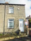 semi detached property to rent in Gomersal Lane, Gomersal...