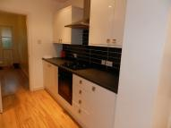 4 bed semi detached house to rent in Adams Walk, Irvine...