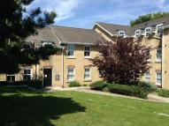 2 bed Flat to rent in Tapster Street, Barnet...