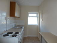 Flat to rent in The Hendre, Brynmwar...