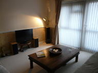 1 bed Flat to rent in Oxford Court, Midhurst...