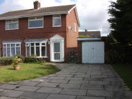 semi detached property to rent in Haig Avenue, Southport...