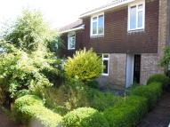 3 bedroom Terraced house in Berrycoombe Vale, Bodmin...