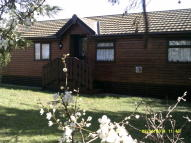 property for sale in Riverside Village Holiday Park, Rochford, Essex SS4