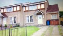 4 bedroom End of Terrace property in Battlesburn View...