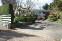 4 bed Bungalow in Oakbank Drive...