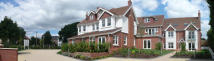 2 bedroom Flat in Sarlsdown Road, Exmouth...