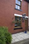 2 bed Terraced home to rent in Fowley common lane...