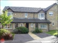 2 bedroom Terraced home to rent in Bromley Park, Denby Dale...