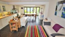 4 bed Terraced home for sale in Lyvedon Road, London...