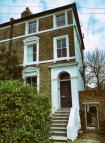 2 bedroom Maisonette to rent in Chaucer Road, London...