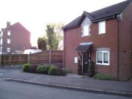 2 bed semi detached property to rent in Dundas Close, Devizes...