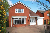 4 bed Detached property in Mount Pleasant...