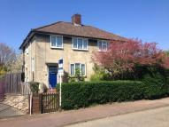 3 bedroom semi detached property for sale in Langbrook Road, Eltham...