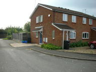1 bedroom Flat in Ragees Rd , Kingswinford...