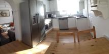5 bedroom Terraced home to rent in Well Street, Torrington...
