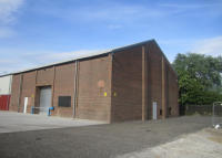 property to rent in Station Business Park, Mirfield, West Yorkshire WF14