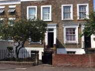 4 bedroom semi detached home to rent in Englefield Rd, London...