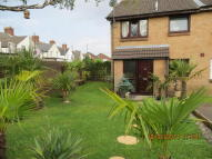 End of Terrace house for sale in Limeslade Close, Cardiff...