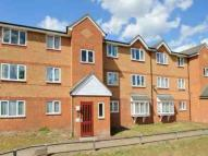 1 bed Flat in Express Drive, Goodmayes...