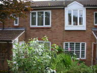 1 bedroom Flat to rent in Ragees Rd, Kingswinford...
