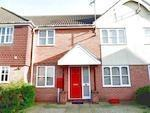 3 bedroom Terraced house to rent in Wheatfield, Langtoft...