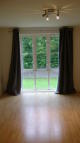 Flat to rent in Trevore Drive,  Wigan...