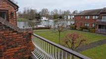 2 bedroom Flat to rent in Rivermead Court, Marlow...