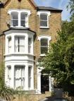 Flat to rent in 95 Lady Margaret Road...